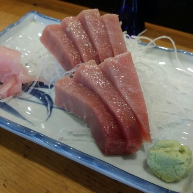 鮨義 - 高坂/寿司 [食べログ]