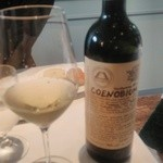Drammatico - グラスワイン