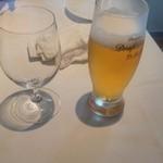 Drammatico - 生ビール