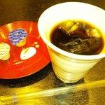 5054344 - アイスコーヒー
