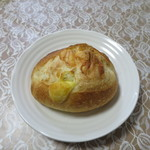 50541525 - チーズクッペ