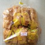 丸登豆腐店 -