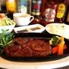 アレリーハウス - 料理写真:本日のヘルシー赤身ステーキ