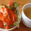 王様のカレー - 料理写真: