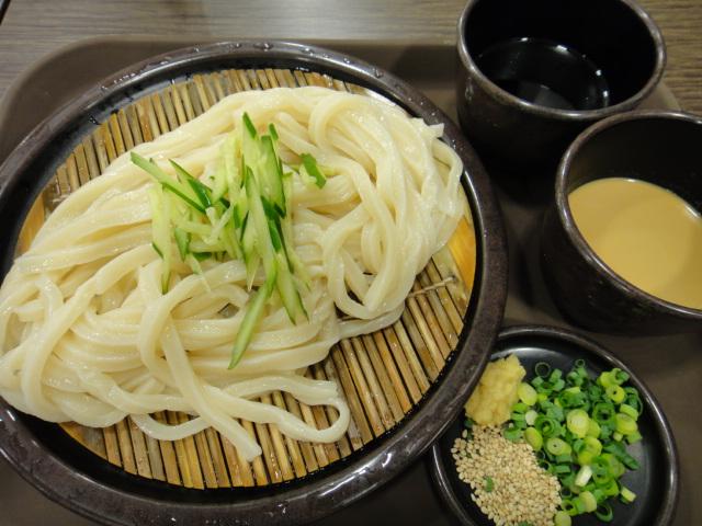 足柄麺宿 足柄SA(上り) name=