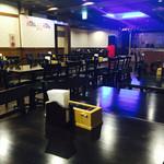 東京 ロディ クラブ -