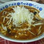 5058908 - 酸辣麺