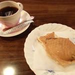 喫茶 蔵 -