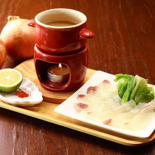 【朝獲れ鮮魚×有機野菜】野菜だけじゃない!魚は朝獲れ直送!