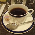 50592271 - コーヒー
