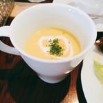 50597726 - スープ