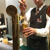 ヱビスビール記念館 - ドリンク写真:
