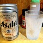 5060648 - 缶ビール 380円