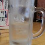 源七商店 - 中200円