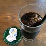 50609515 - アイスコーヒー