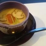 50613821 - 茶碗蒸し