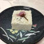 京菓子 岬屋 - 花時雨