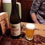 50626904 - ビール