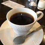 ガロンコーヒー - コナ