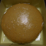 50629527 - 馬拉糕;どーんと大きい!