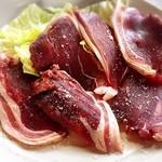 50630158 - 猪肉