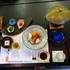 はづ別館 - 料理写真:2016.05 ステーキコースのスタート