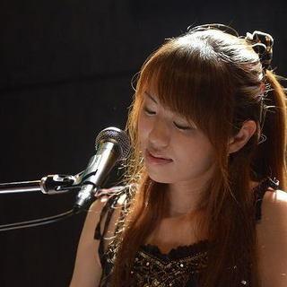 ◆2018年5月29日(火)無料ライブ開催♪