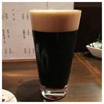 50637881 - 2916.3  プレミアムモルツ黒生ビール(中) 480円外