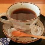 50638562 - ホットコーヒー[\350]