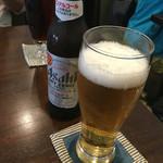 50645134 - ノンアルコールビール