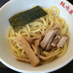 純情屋 - つけ麺