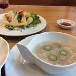 中華食堂 源 -