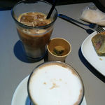 45cafe - カフェドリンク