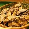からコロ亭 - 料理写真: