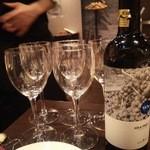 50666501 - ワイン