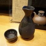 希凛 - 日本酒♪