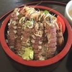 北の味 いしかり亭 - 料理写真: