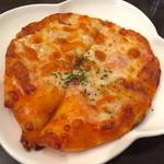 ハピネス - ミニピザ