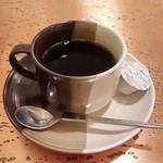 喫茶ジャンボ -