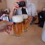 50678402 - 生ビール(大)