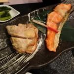 50679833 - 粕味噌焼き