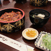 Unatou - 料理写真:櫃まぶし☆