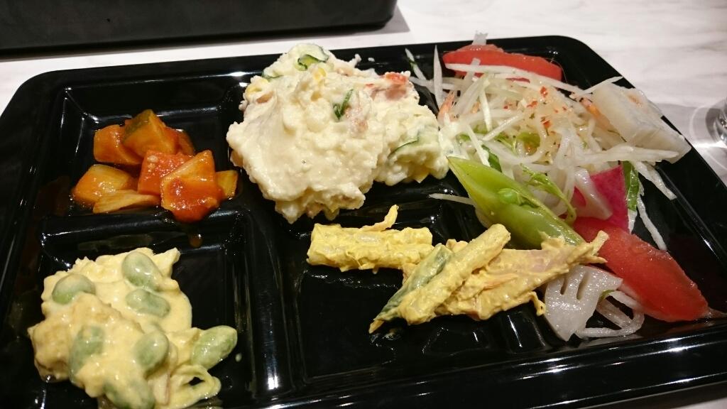 イタリアンステーキハウス Gaston&Gaspar ららぽーと横浜店