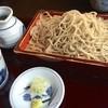 Kyoushiasanoya - 料理写真:せいろ