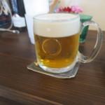 CAFE すずなり - ハートランド