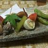 Kiyoutomi - 料理写真: