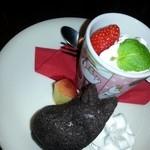 Muminhausukafe -
