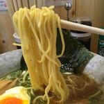 50694854 - 麺リフト