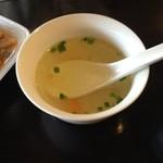 50702839 - スープ