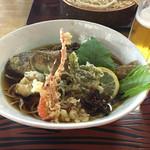 紅竹食堂 -